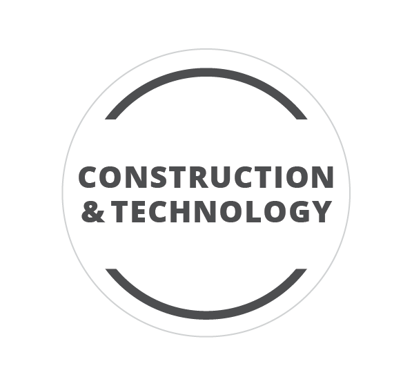 web-icon-key-feature-overview-Constructin & Technology_2