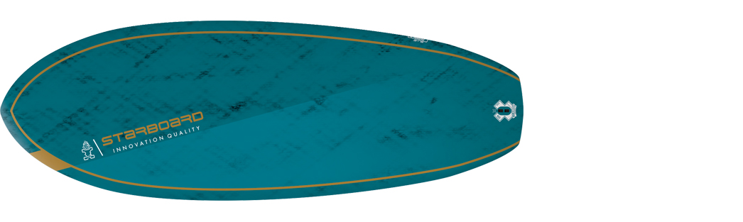 2021-starboard-composite-foil-surf-v2-stand-up-paddleboard-2D-4-8x19-25-blue-carbon-f