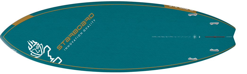 2021-starboard-composite-pro-stand-up-paddleboard-2D-8-0X29-blue-carbon-pro-b