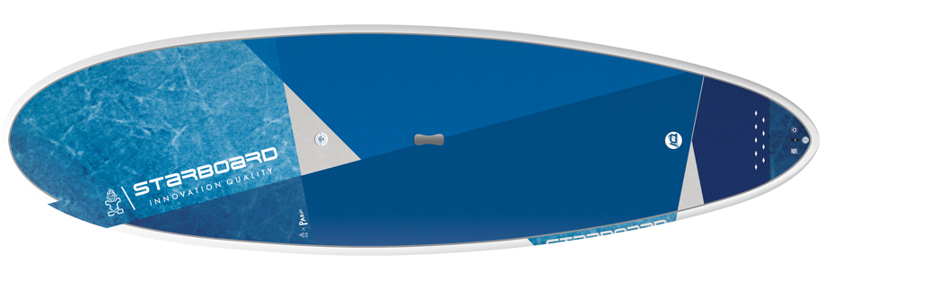 2021-starboard-composite-surf-stand-up-paddleboard-2D-10-0x34-Whopper-lite-tech-f