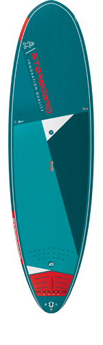 2021-starboard-composite-surf-stand-up-paddleboard-2D-11-0x36-avanti-blue-carbon