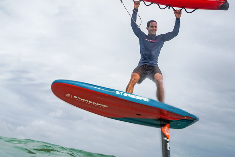 Starboard-SUP-Stand-Up-Paddleboard-Wingboard-2021-feature-image-flat-tail-rocker