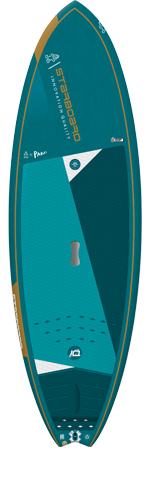 2021-starboard-composite-pro-stand-up-paddleboard-2D-6-8x24-blue-carbon-pro