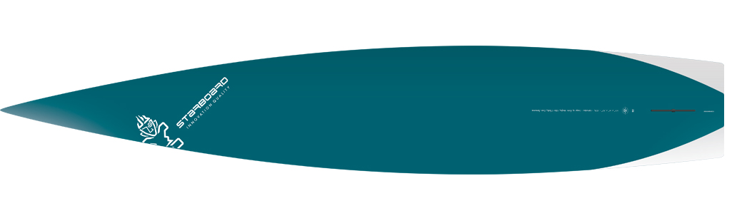 2021-starboard-composite-touring-stand-up-paddleboard-2D-14-0x30-waterline-carbon-top-b